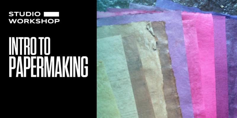 Introduction to Papermaking ,Philadelphia