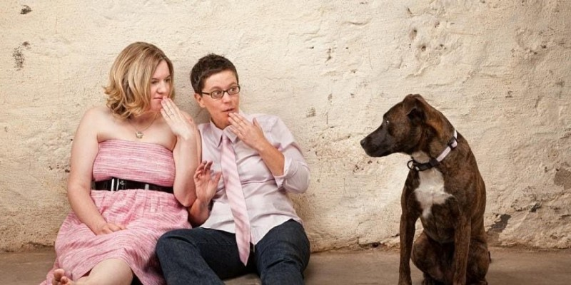 Lesbian Speed Dating New York City   Singles Event   Fancy A go? ,New York
