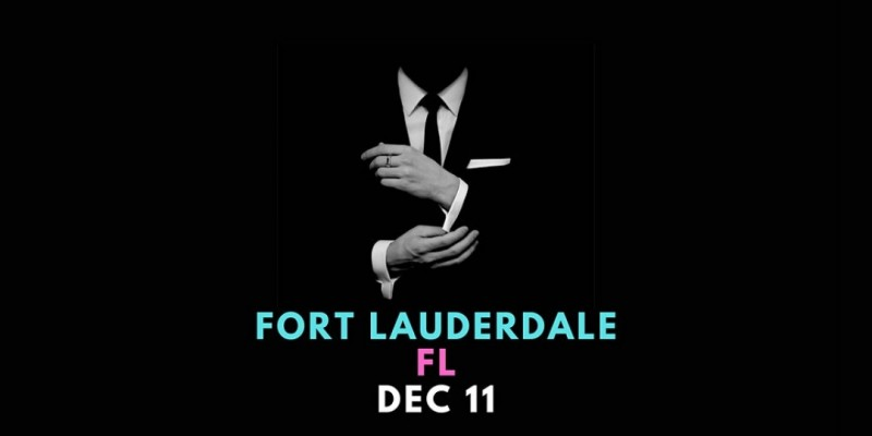 Live|Fort Lauderdale ,Wilton Manors