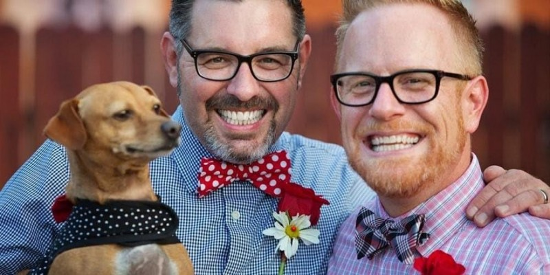 Los Angeles Gay Men Speed Dating   Singles Event   Let's Get Cheeky! ,Los Angeles