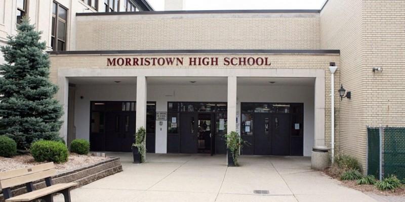Morristown Highschool Class of 1980 Reunion ,Morristown