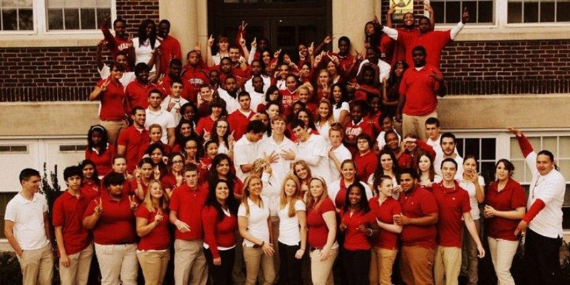 Paulsboro High School-Class of 2011 Reunion ,Paulsboro