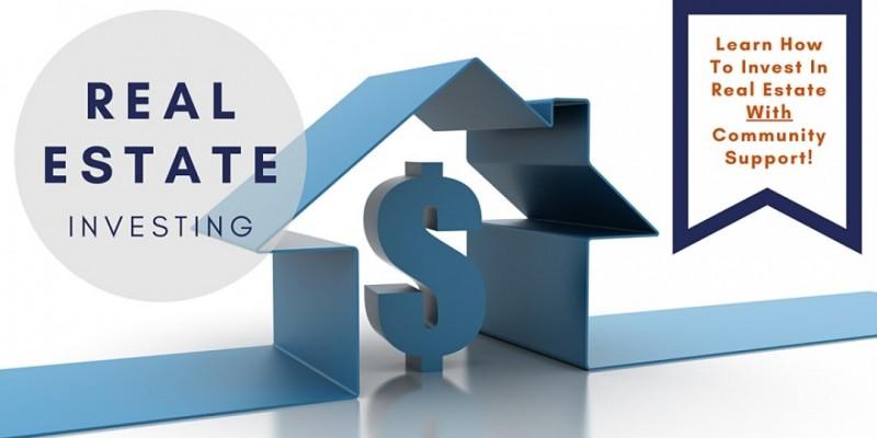 Philadelphia - Start Your Real Estate Investing Journey Today ,Philadelphia