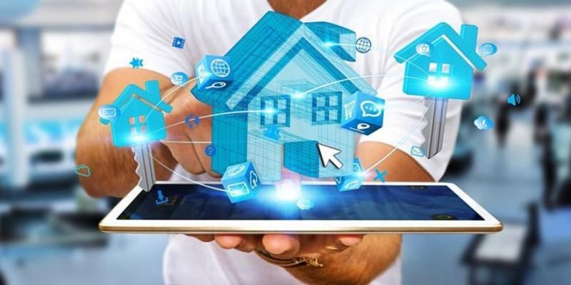 Real Estate Marketing & Tech Secrets by Alan Richardson ,Atlanta