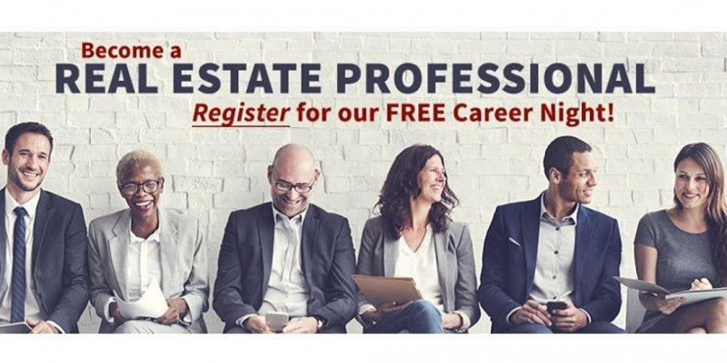 RE/MAX Ace Realty -Career Night ,Downingtown