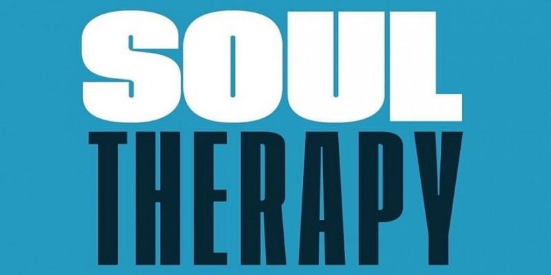 Soul Therapy Poetry Showcase ,Marietta