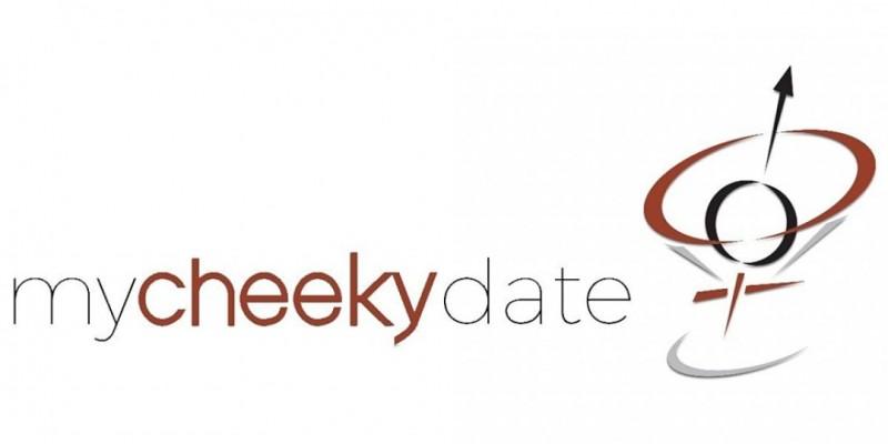 Speed Dating in Philadelphia   Let's Get Cheeky!   Singles Event ,Philadelphia