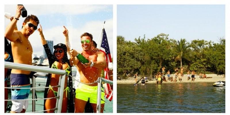 #SPRING BREAK # PARTY MIAMI ,Miami