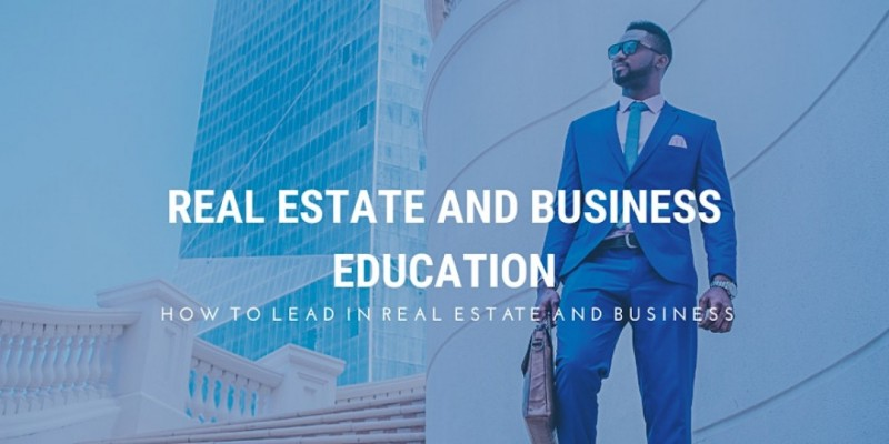 Take Control of Your Financial Freedom ,Jersey City