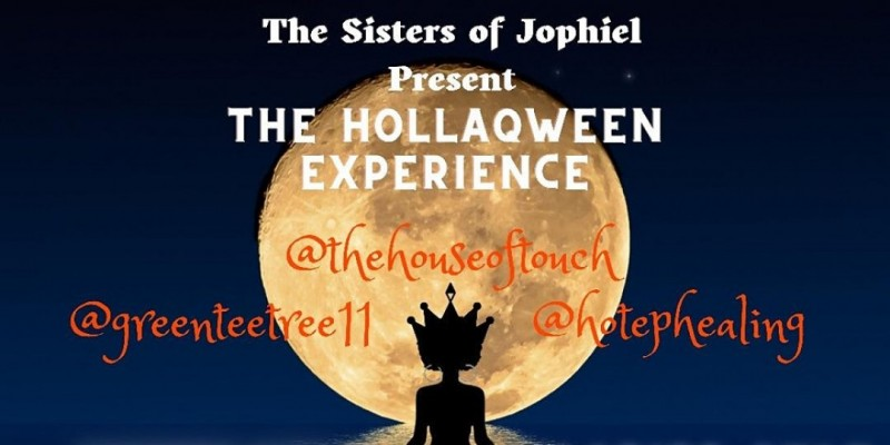 The HollaQween Experience ,Holmdel