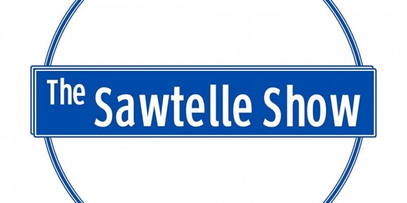 The Sawtelle Show (Mar Vista Comedy Show) (10/20) ,Los Angeles