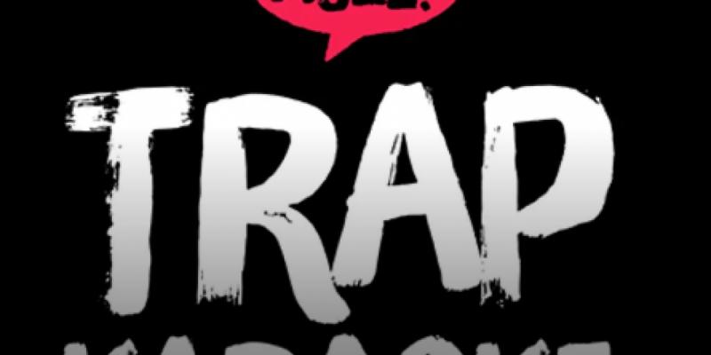 Trap Karaoke: Atlanta ,Atlanta