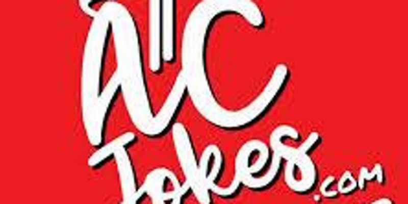 Tropicana Comedy Shows. Discount tickets. Ac Jokes.  Shows Nightly at 8 pm ,Atlantic City