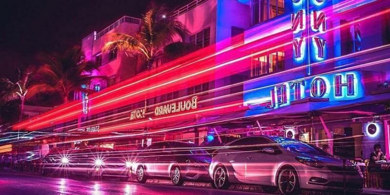 VIP PASS PREMIUM MIAMI NIGHTCLUB ,Miami Beach