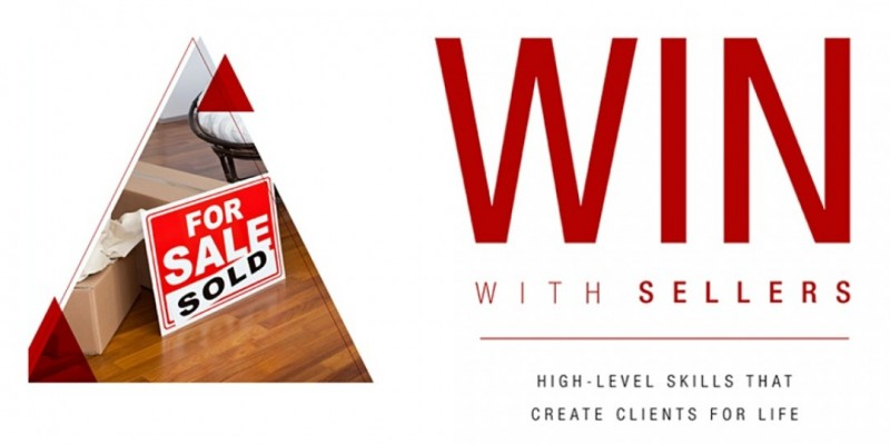 Win With Sellers: With Lee Rosa ,Aventura