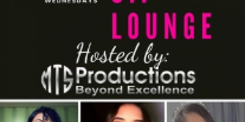 Women Crush Wednesday at Sif Lounge Queens ,Queens