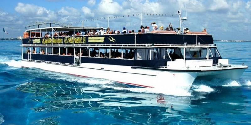 YACHT PARTY MIAMI ,Miami Beach