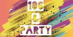 106 & PARTY SHOWCASE ,Brooklyn