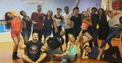 3 Hours of Bachata Class in Miami @ Dance Awakening in Miami! ,West Miami