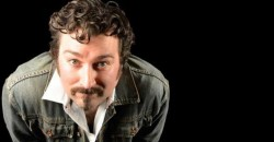 A Night of Stand-up Comedy with Mark Riccadonna & Friends! ,Medford