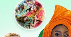 A Taste of Nigeria Festival - Atlanta ,Atlanta
