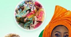 A Taste of Nigeria Festival - Houston ,Houston