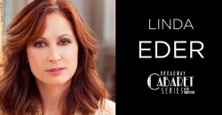 An Evening with Linda Eder ,Delray Beach