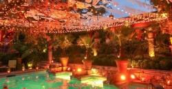 Annual Charity Event: Silent Auction & Fun! ,Calabasas