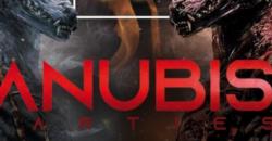 """ANUBIS"". BAD vs EVIL HALLOWEEN PARTY ,Atlanta"