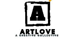 ArtLOVE Open Expression ,Philadelphia