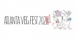 Atlanta Veg Fest 2021! ,Atlanta