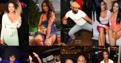 ATLANTA'S #1 Party, MARQUEE Saturday  @ Suite Lounge *Southside Ken* ,Atlanta