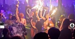 Atlanta's #1 Saturday Night Party! REVEL SATURDAYS ,Atlanta
