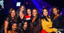 ATLANTA'S BIGGEST MONDAY PARTY ,Atlanta