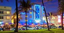 AWESOME MIAMI NIGHTCLUB VIP PACKAGE ,Miami Beach