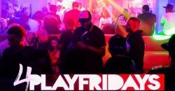 BET Weekend Kick-Off  @ Paparazzi/Free Entry B4 11PM/SOGA ENTERTAINMENT ,Atlanta