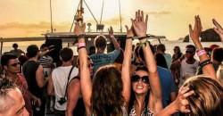 #Boat Party Miami Beach ,Miami