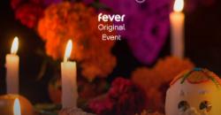 Candlelight Día De Los Muertos: Celebrating Day of the Dead , Los Angeles