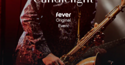 Candlelight Jazz: The Sounds of New Orleans with Louis Armstrong , Houston