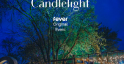 Candlelight Open Air Jazz: A Tribute to Miles Davis and More , Houston