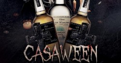 CASAWEEN ,Newark