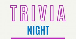 Chelsea Piers Trivia Night at the Water Hazard Bar + Lounge ,New York