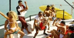 CINCO DE MAYO YACHT PARTIES IN MIAMI ,Miami