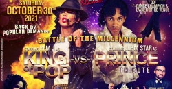 COMEDY, MOTOWN TRIBUTES,  and  70's DANCE PARTY (costumes optional) ,Westminster