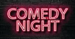 Comedy Show ,Acworth
