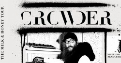 Crowder - Show Volunteers - Sugar Land, TX ,Sugar Land