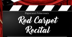 Dancing with the Stars of  Paparazzi Princesses ,Norcross