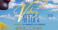 Day Drunk : Downtown Day Party @ Encore ,Atlanta