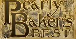 DEAD NIGHT: w/ Pearly Baker's Best ,Syracuse