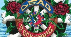 Dead Reckoning ,Atlantic City